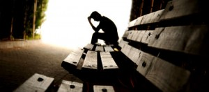 3 myths of alcoholism