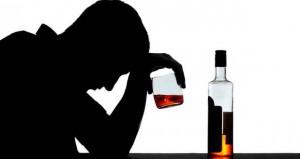 alcoholism blog