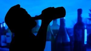 alcoholism quiz