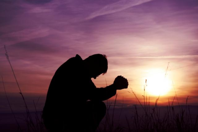 God and Alcoholism: What Role Does Faith Play?
