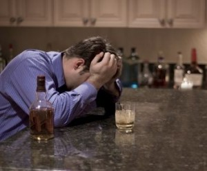 10 Steps to Quit Drinking Alcohol | Stop Drinking Alcohol .com