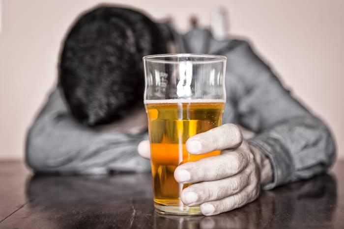 Beer, Hops and Estrogen