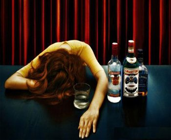 do you hate alcohol yet if not you need to face up to the truth its going to be hard for you to quit drinking if you still have positive feelings toward